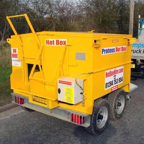 PE-Nav-Towable-Hot-Box